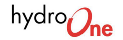 Hydro-One-logo