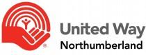 UnitedWayNorthumberland_logo