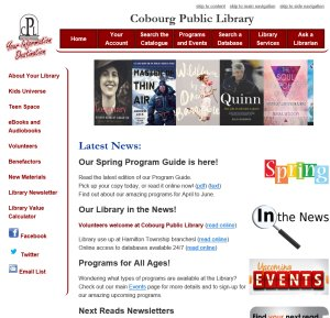 cobourg_library_on_ca