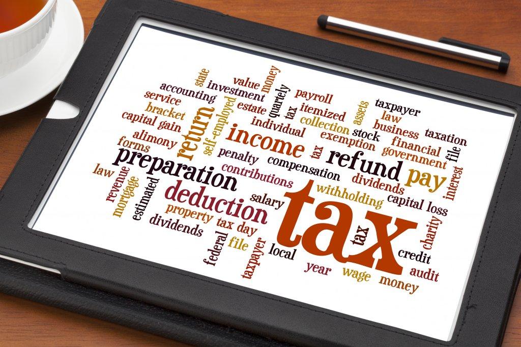 income_tax_program_page