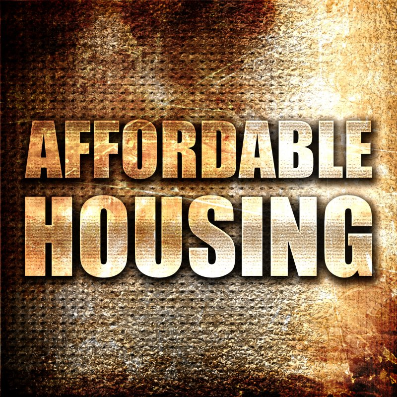 Help Finding Apartments: Housing Support Worker