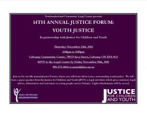 justice-forum-2016-poster