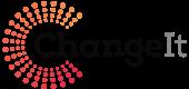 changeit_main_logo