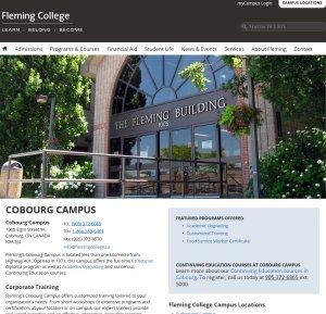 flemingcollege_ca