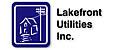 logo_lakefront