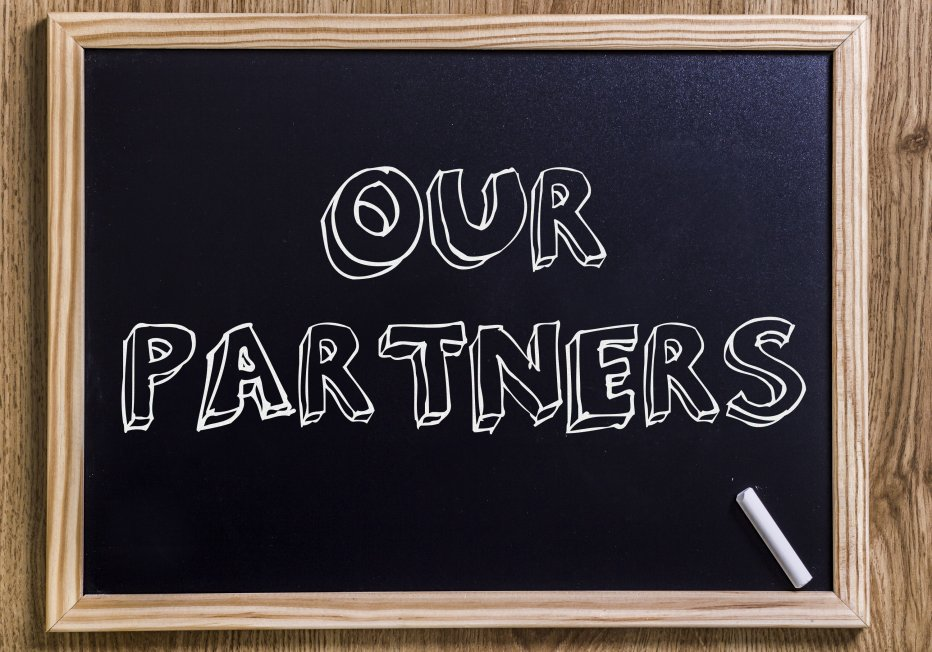 partners_funding_donors