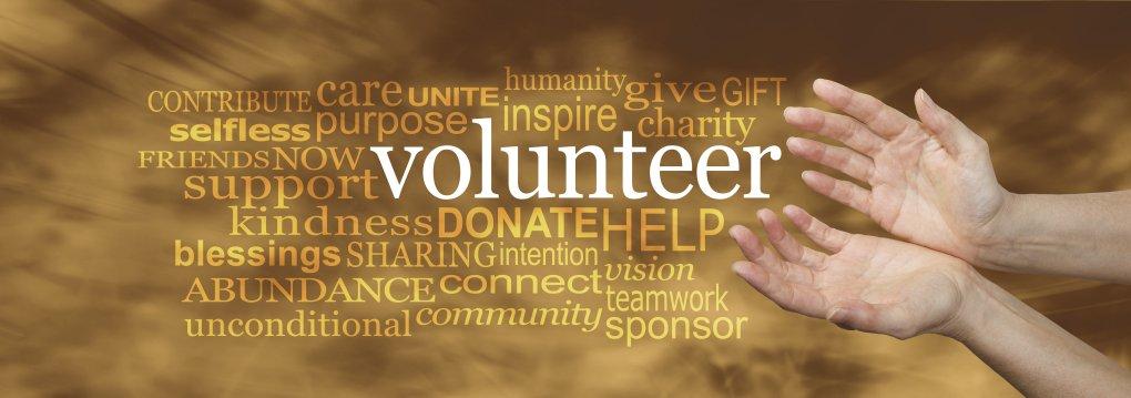 volunteer_page