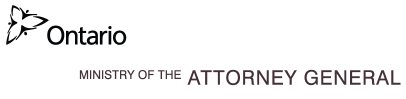 mot_attorney_general_logo