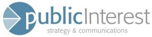 public_interest_logo