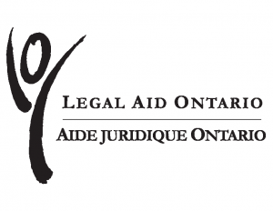 legal_aid_ontario_logo